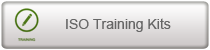 ISO Auditor Training